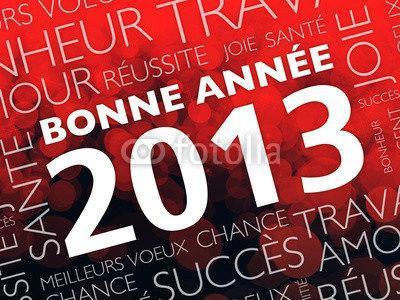 Happy new year 121230202291536