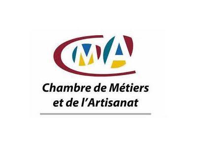 Guadeloupe cma jumelage entre la guadeloupe et la corse - Chambre des metiers auto entrepreneur ...