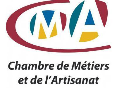 Guadeloupe une universit ambitieuse domactu - Chambre des metiers mulhouse ...