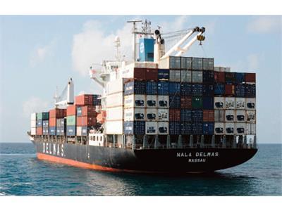 Martinique blocage momentan sur le port de fort de france domactu - Le port de fort de france ...