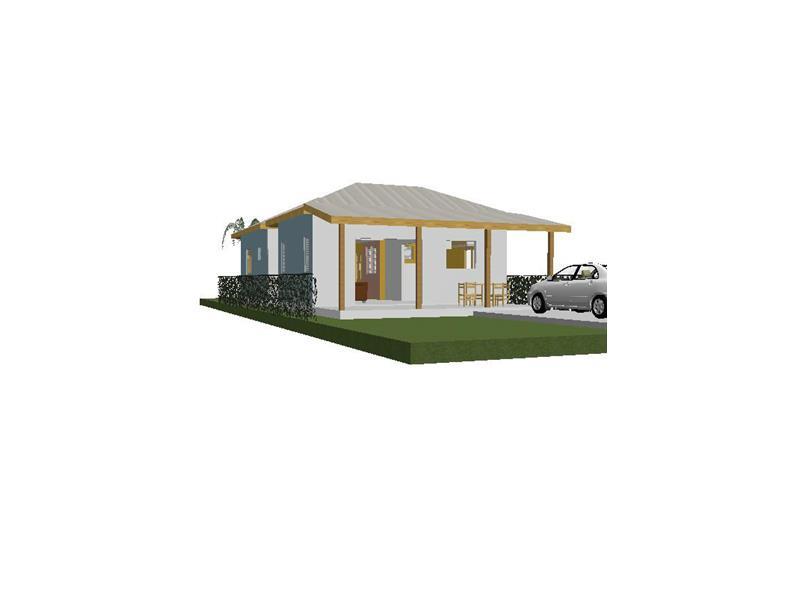 stop un projet de maison evolutive pour vous programmes. Black Bedroom Furniture Sets. Home Design Ideas
