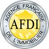 AFDI (Agence Française De l'Immobilier)
